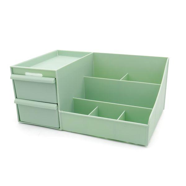 Açık Yeşil L