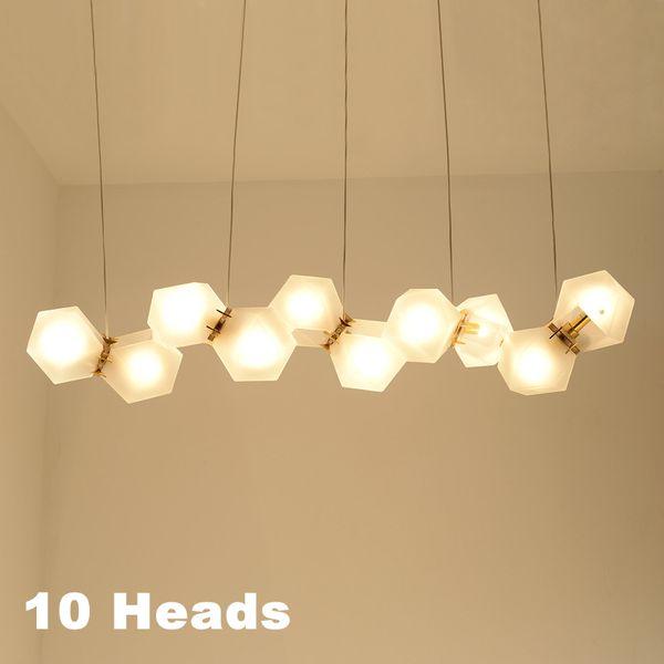 10 Light