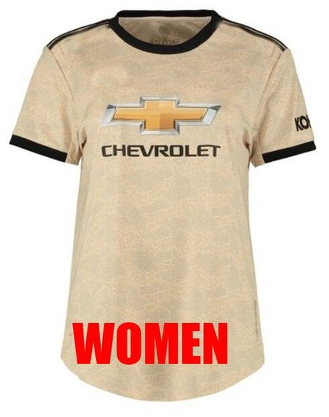 Frauen weg