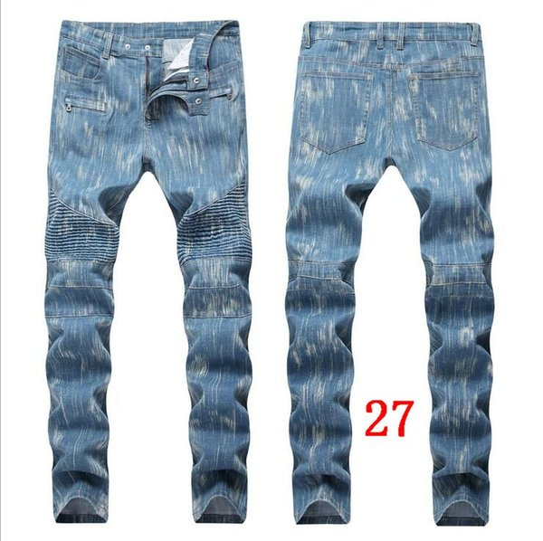 стиль 27