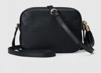 Женская мода сумка известный бренд дизайнер сумка кисточка SOHO сумки женская кист