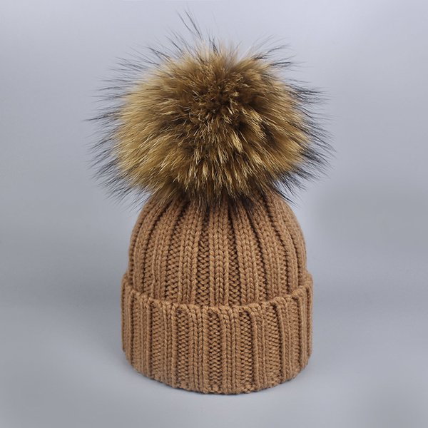 Hat Khaki