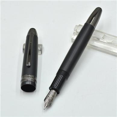 Penna stilografica 1