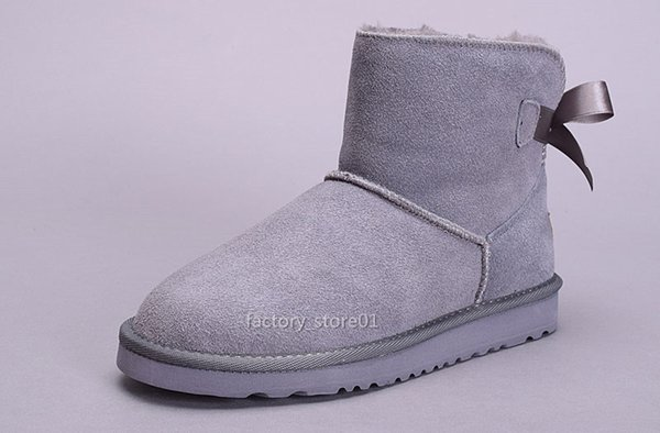Estilo-5062-gris