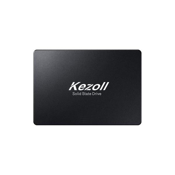 best selling Kezoll 2.5 inch SSD 240GB SSD hard Drive For Laptop Desktop