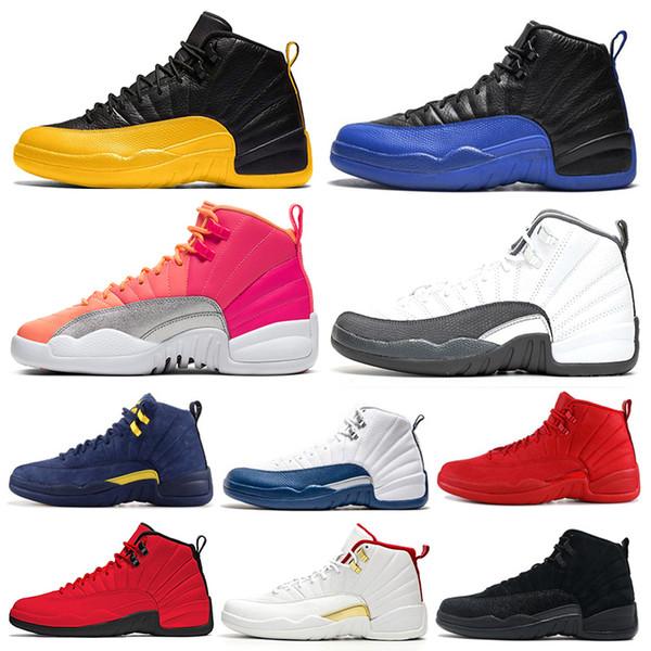 nike jordan zapatillas hombre baloncesto