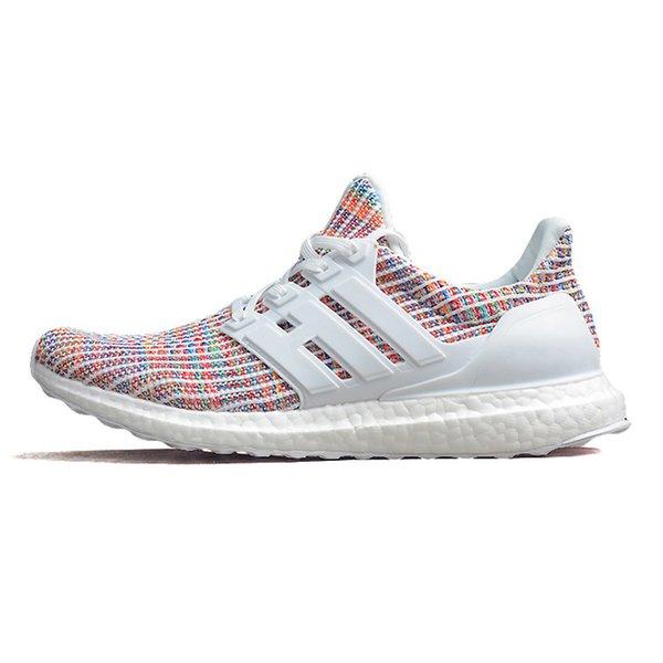 UB 4.0 Multicolor