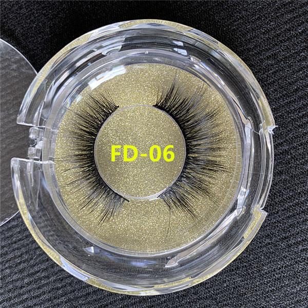 FD-06