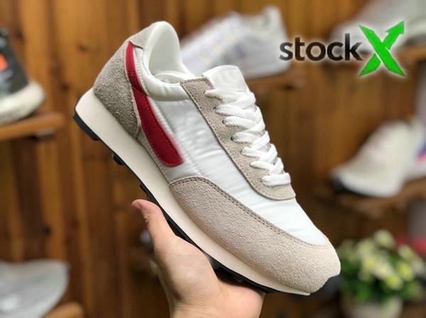 Обувь 016
