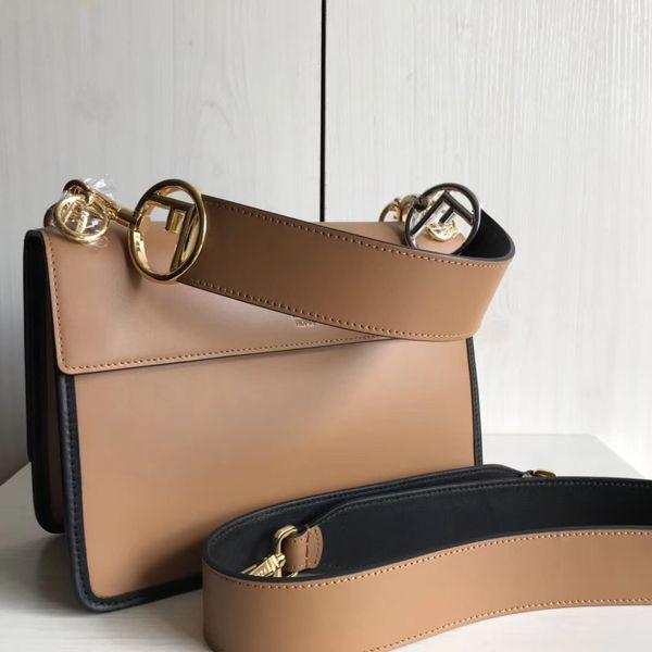 new Women Best Quality Multicolor Ribbon tote Classic messenger bag vintage ladies shoulder bags Zipper Genuine leather cowhide handbags