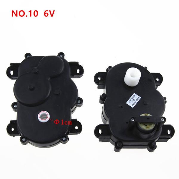 No.10 6V