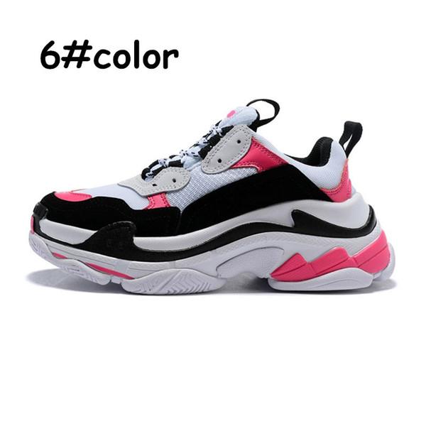 6 # couleur 36-39