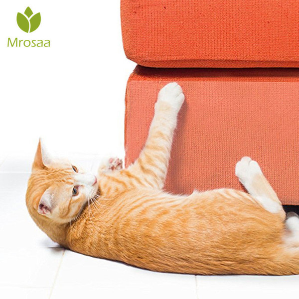 Pleasing 2019 Mrosaa Cat Scratching Adhesive Corner Guard No Pins Needed For Cat Scratchers Furniture Couch Protector Pet Products D19011506 From Mingjing01 Ibusinesslaw Wood Chair Design Ideas Ibusinesslaworg