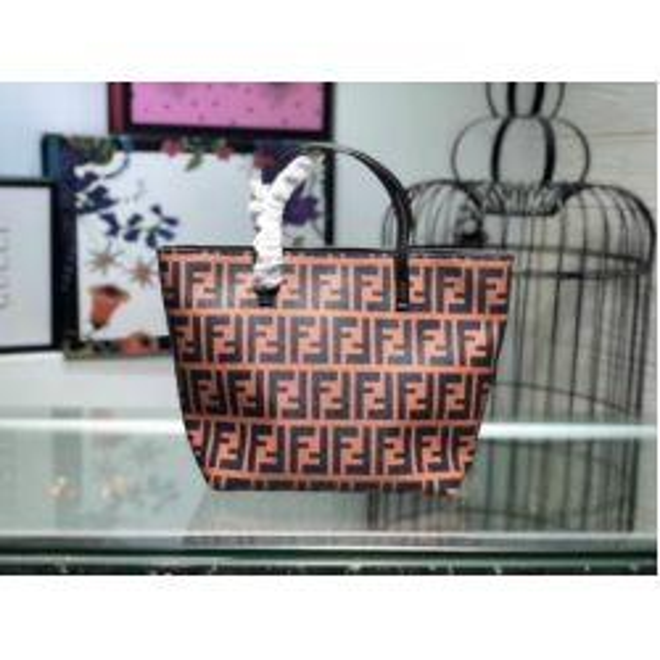 women logo print small shopping handbag purse bag new SHOULDER BAG Messenger Shoulder Bags Crossbody HANDBAGS Totes Boston Bags