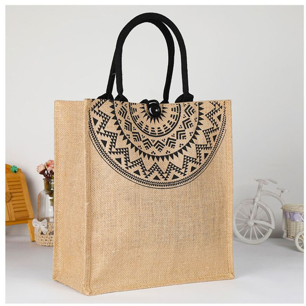 2019 Fashion Women's Ladies Linen Tote Beach Satchel School Bags Female Shopping bags Foldable Tote Bag Shopping Bags Cheap Shopping Bags 2019 Fashion Women's Ladies Linen Tote.We offer the best wholesale price, quality guarantee, professional e-business service and fast shipping . You will be satisfied with the shopping experience in our store. Look for long term businss with you.