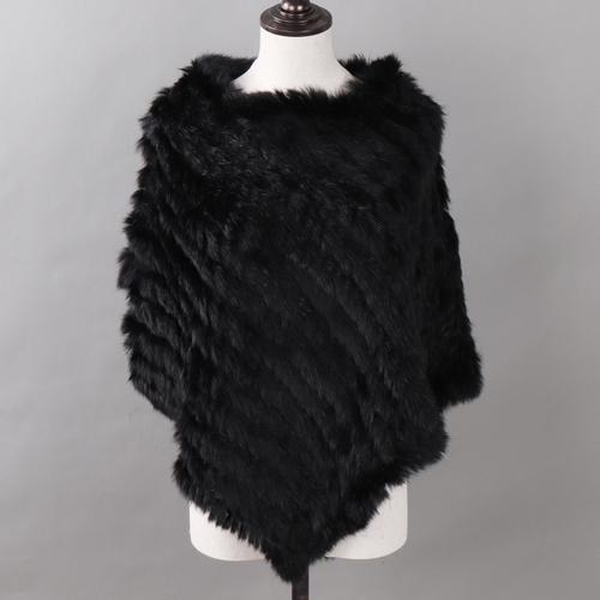 BLACK-Bust(88-112cm)