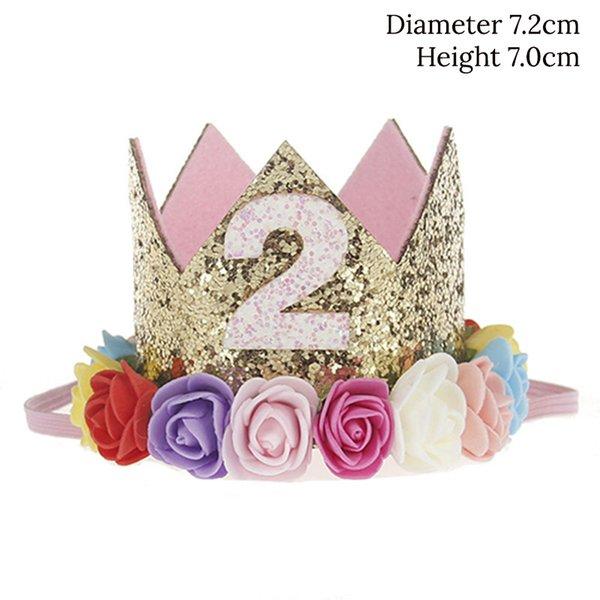 Birthday4 2ª feliz