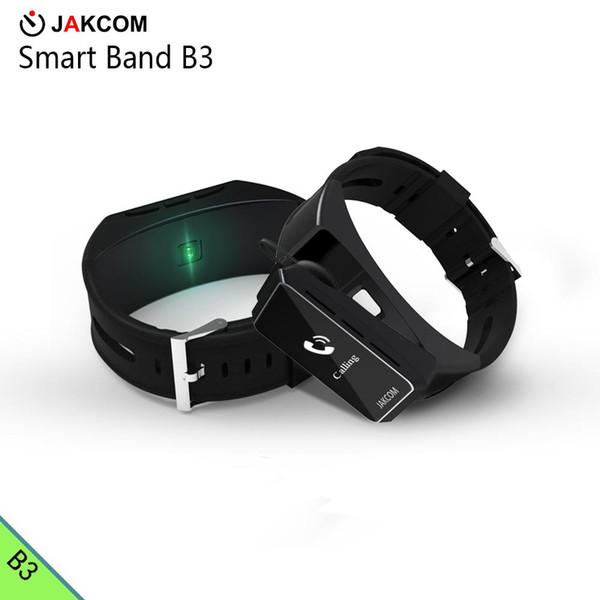 JAKCOM B3 Smart Watch Hot Sale in Smart Devices like best selling royole x oem smartphone
