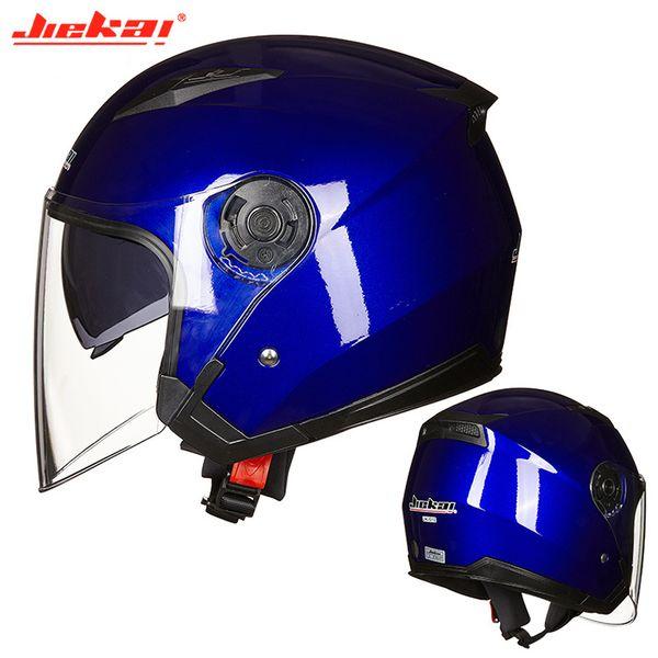 Moto Helm 6
