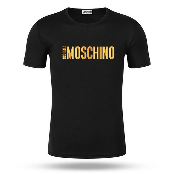 Fashion men extended t shirt longline hip hop tee shirts justin bieber swag clothes harajuku rock tshirt homme free shipping moschinos men