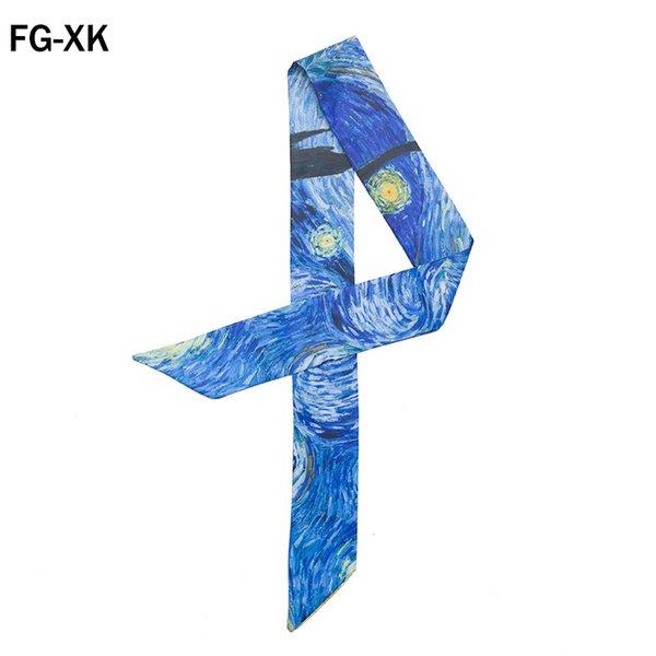 VG-XK