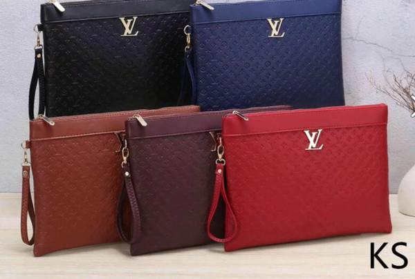 New Arrival Oil Leather Handbags for 621 Women Large Capacity Casual Female Bags Trunk Tote Shoulder Bag Ladies Big Crossbody Bags