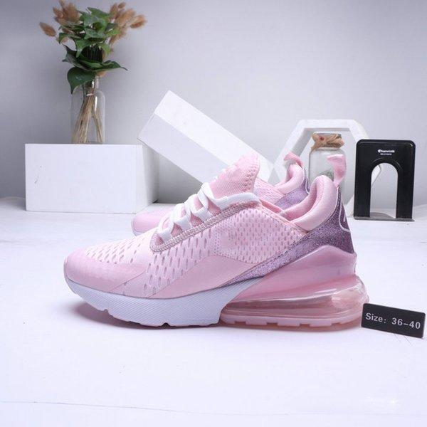 Chaussures femmes 015