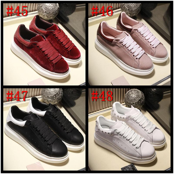 Women Sneakers 2019 New Spring Korean Canvas Shoes for Female Students Casual Shoes Lace Up Girl Pink Shoe Stylish All Match YYYYY2