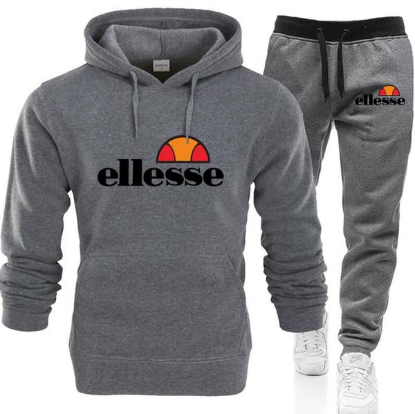2019 Designer Survêtement Printemps Automne Casual Unisexe Marque Sportswear Survêtements Hommes Haute Qualité Hoodies Vêtements Pour Hommes