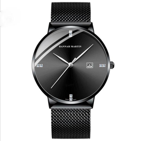 Y-argento nero