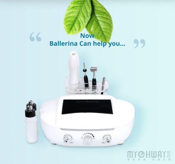 Высокочастотное лечение угревой сыпи Гальванический ток Очищение кожи Питательные вещества Импорт Спрейер Подтягивание кожи Антивозрастное Увлажнение кожи