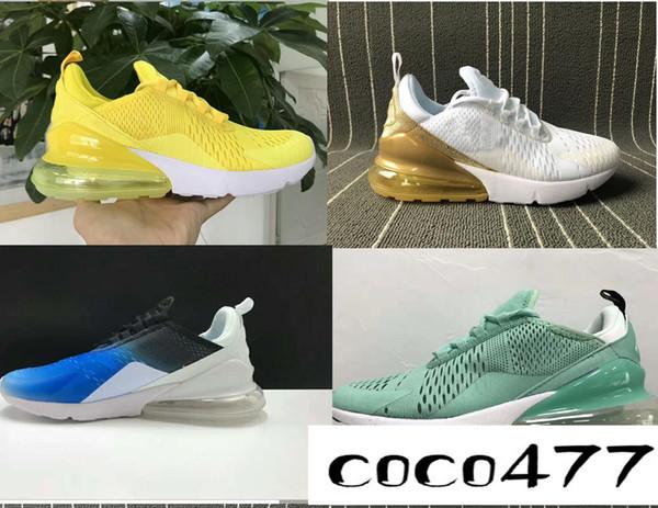 2019 Yeni renkler 01 kadın koşu Ayakkabıları 27c bayan sneakers bayan açık yürüyüş spor ayakkabı 36-40