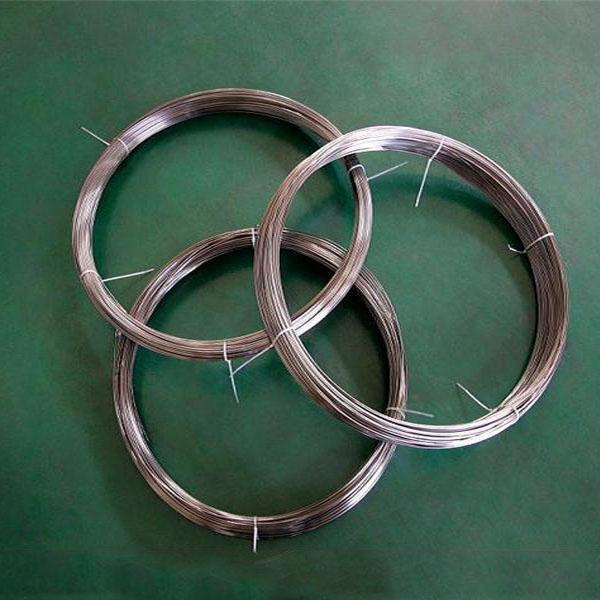 medical grade titanium wire prices for dental orthodontics Supply Ti-6Al-4V Gr5 Titanium Medical Wire Polished Gr2 Titanium Welding Wire
