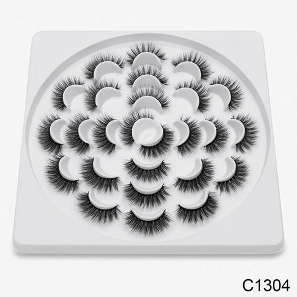 C1304
