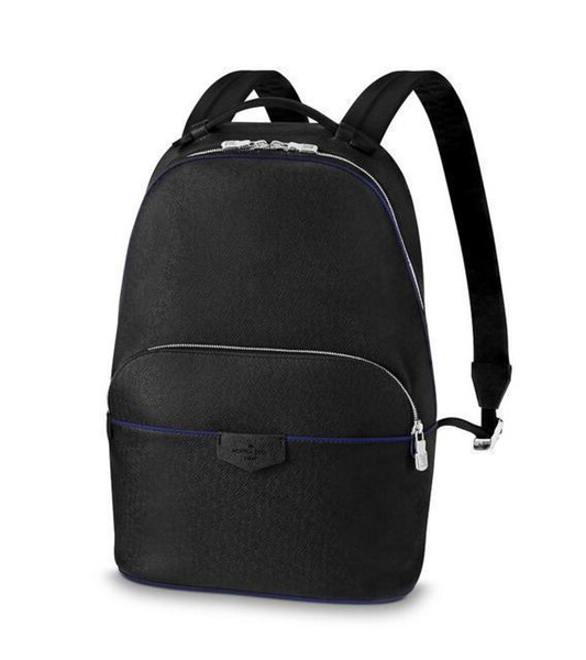 2019 ANTON BACKPACK M32734 Men Backpack SHOULDER BAGS TOTES HANDBAGS TOP HANDLES CROSS BODY MESSENGER BAGS