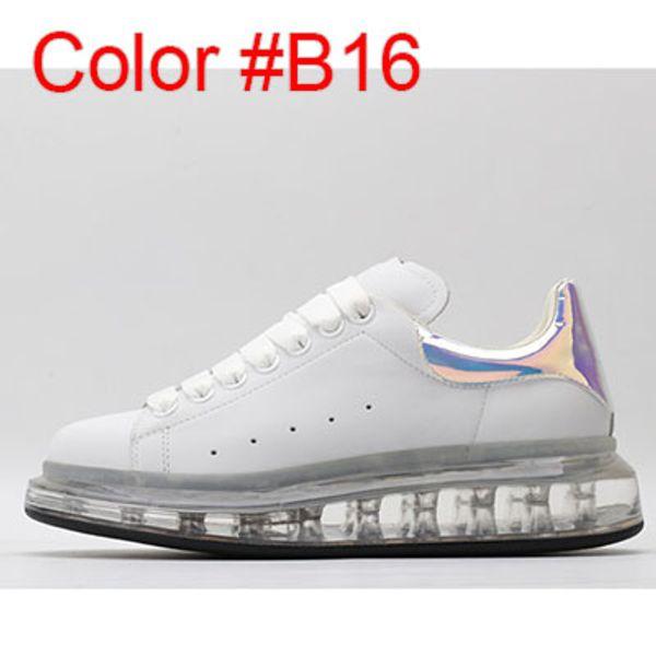 Color #B16