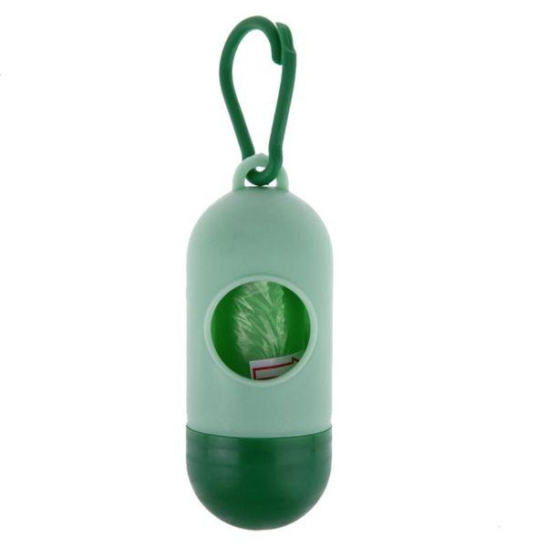 Светло-Зеленый М