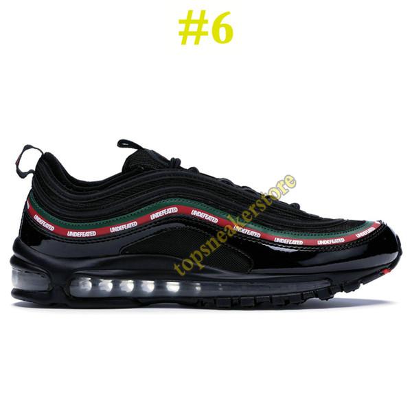 # 6-Undftd Black
