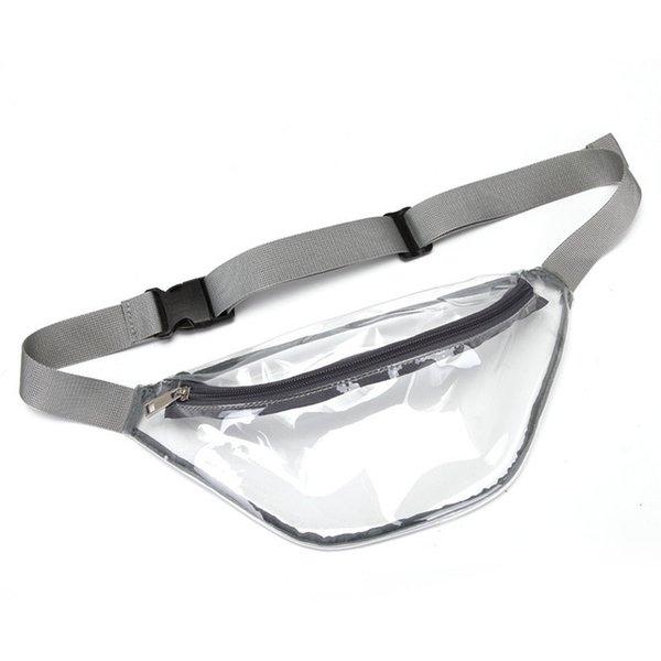 رمادي شفاف 2