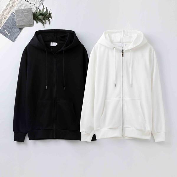 New Hot Designer Mens Womens Hoodies Brand Casual Spring Autumn Long Sleeve With Hood Letter Print Luxury Sweatshirts M-2XL B101441Q