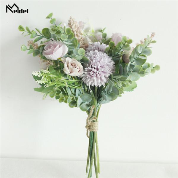 D-rose-violet clair