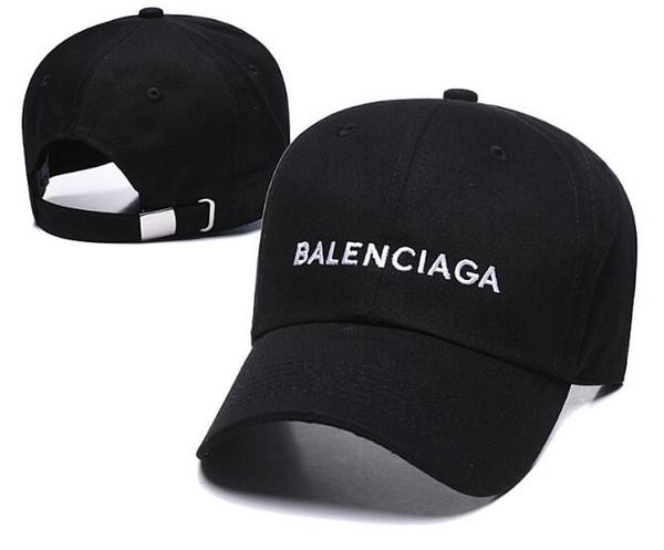 snap back hat baseball Cap snapback hats for Men Women mens snapbacks Cotton casual icon cap hat sport ball caps wholesale womens casquette