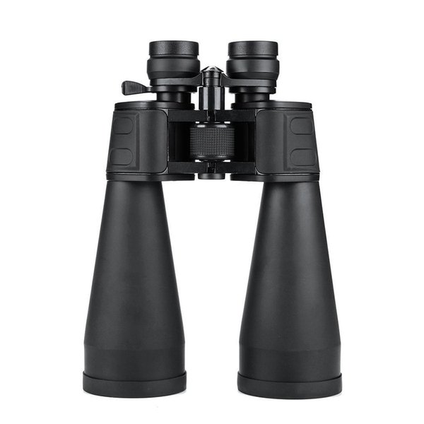20-180x100 Magnification Handheld Low Light Level Night Vision Kit Binoculars 25.00-15.25 22.36-39.80 70mm