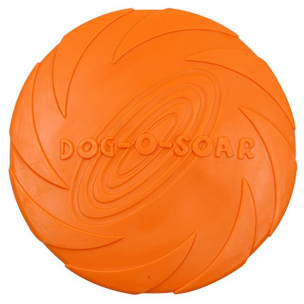 orange-Diameter 15cm