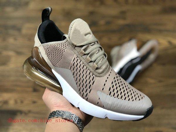 shoes27-011