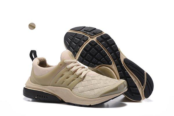 Schuhe 035
