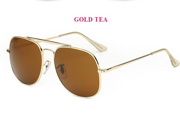 GOLD-TEE