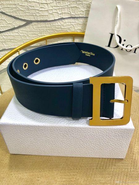 C4 Belts Piano Keys Fashion Belt with Black Buckle Fashion Belt Waist Belt for Women and Men