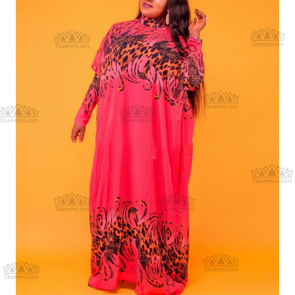 pink One Size