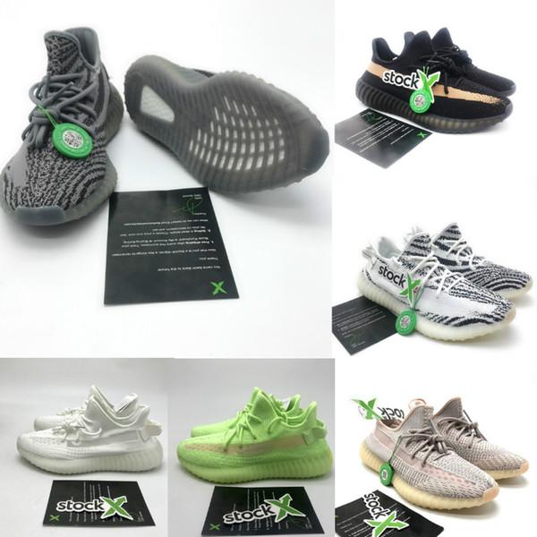 Acheter Adidas Yeezy 350 V2 Slipper Air Jordan Boost Supreme Off